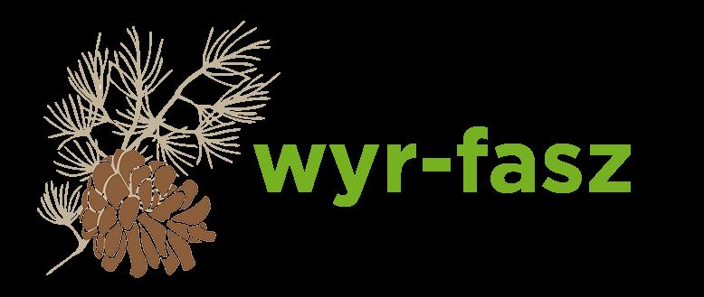 Wyr-Fasz
